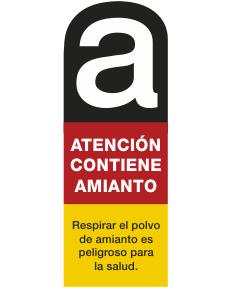 amiantologo